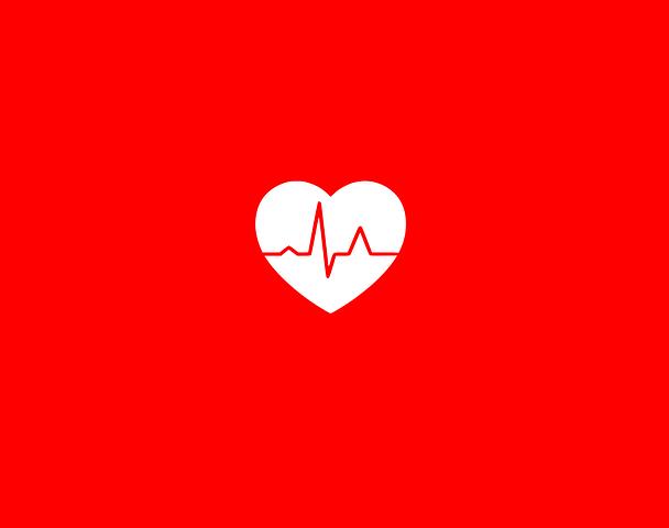 Heart Health Month at CCSA